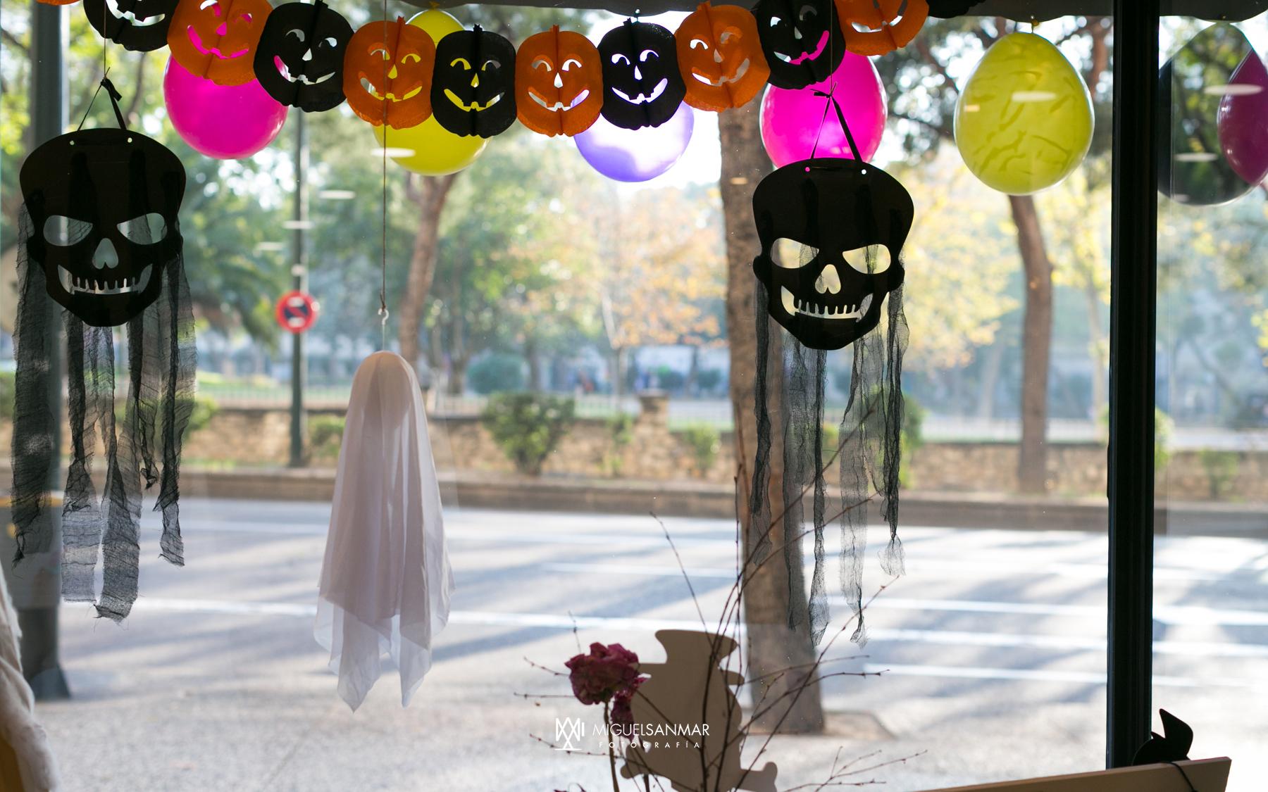 2016-halloween010-copia