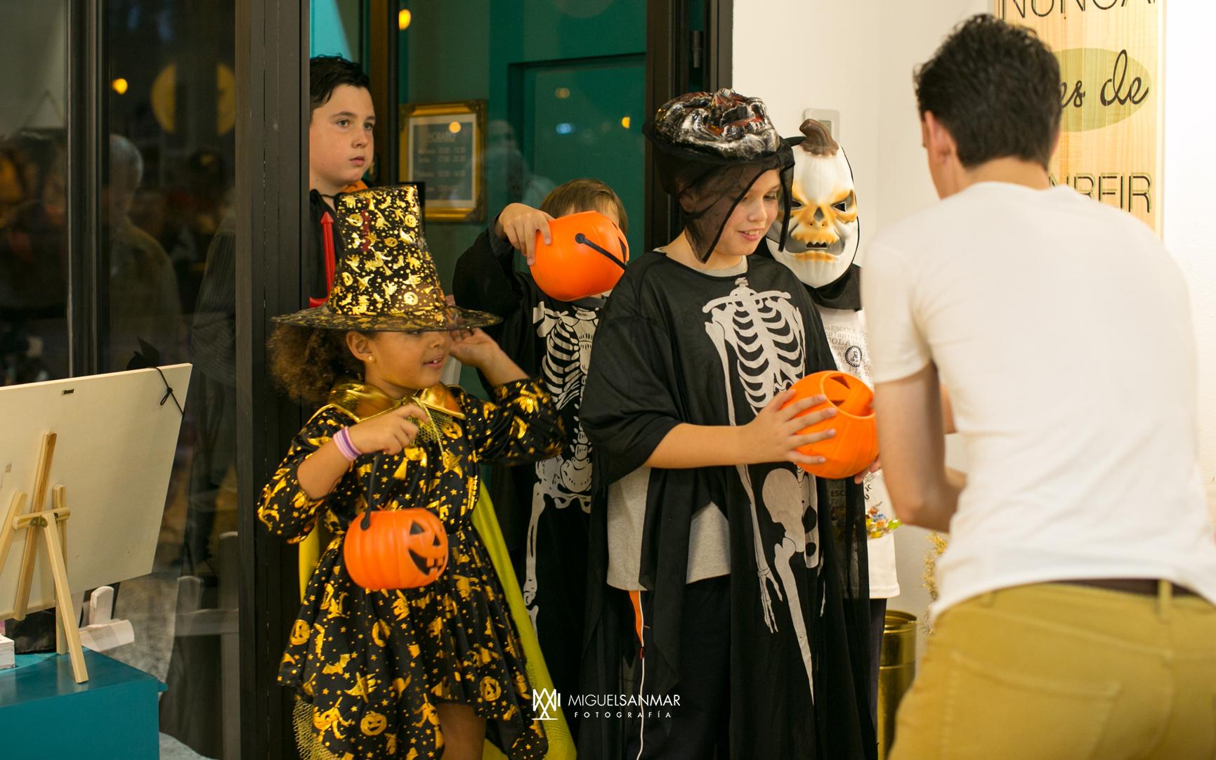 2016-halloween109-copia