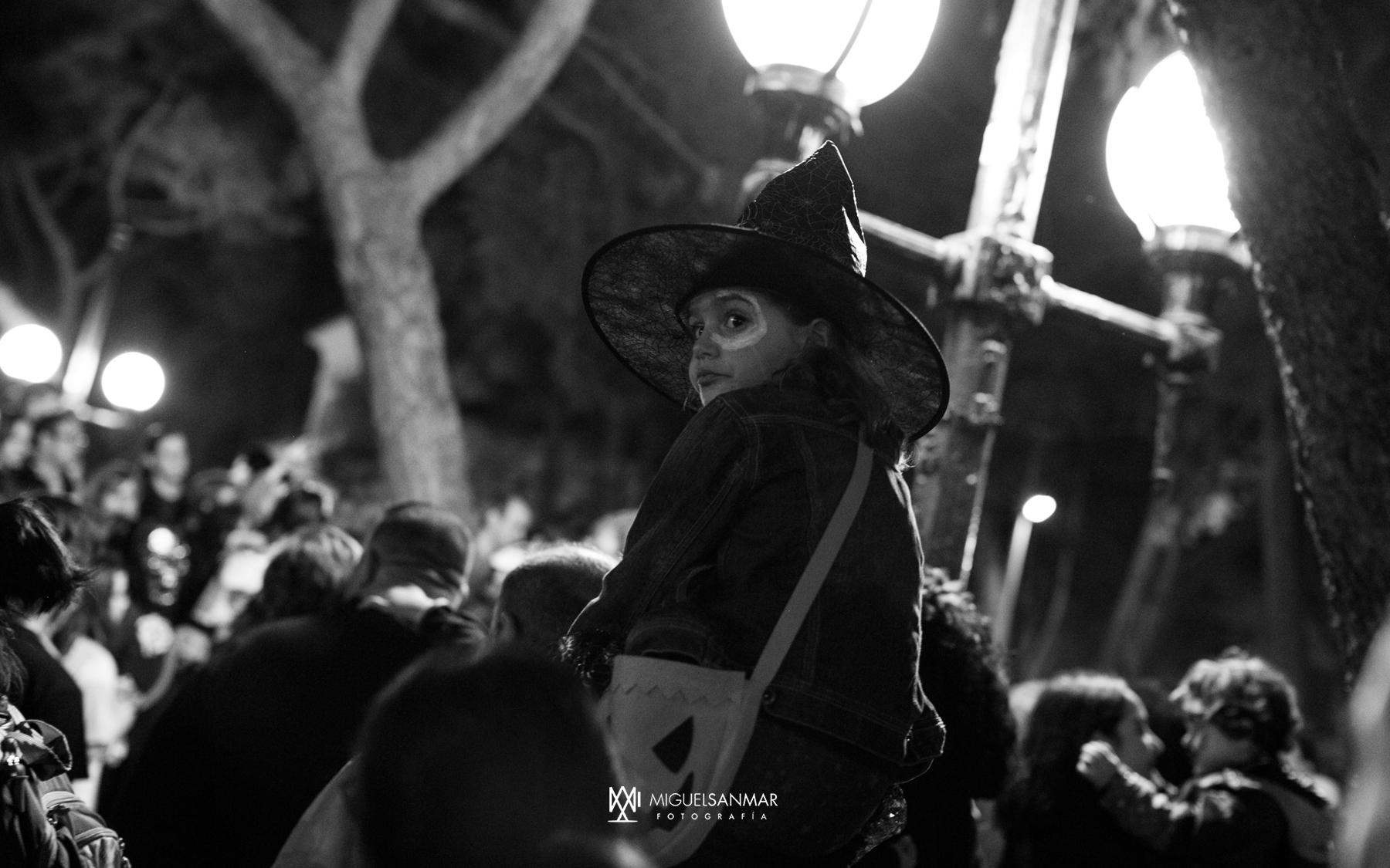 2016-halloween141-copia